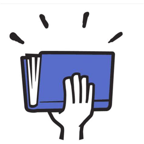 Follow Me Back by AV Geiger Book Reviews - Featured Books